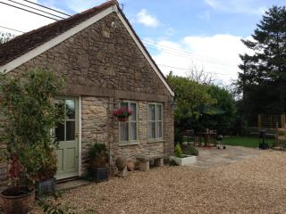 Gardeners Cottage - Sherborne vacation rentals