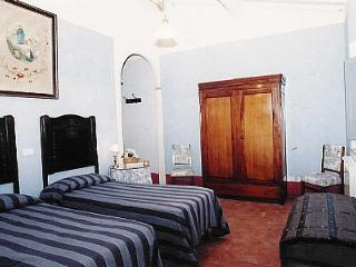 Cozy 3 bedroom Vacation Rental in Castelfiorentino - Castelfiorentino vacation rentals