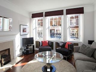 3 Bed, sleeps 6 Kensington - London vacation rentals