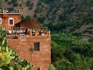 Dar Tassa - High Atlas Lodge - Ouirgane vacation rentals