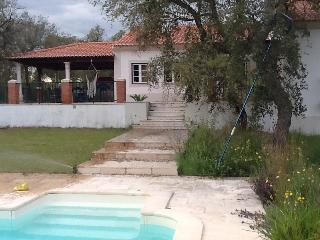 Lovely 5 bedroom Farmhouse Barn in Benavente - Benavente vacation rentals