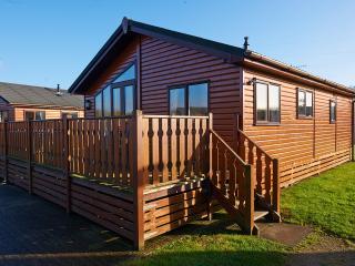 Gressingham 28 - Lake District vacation rentals