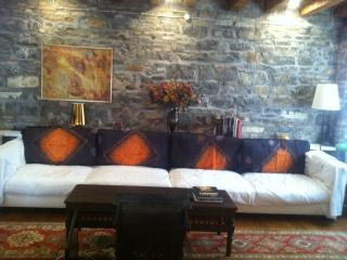 Bright Townhouse with Linens Provided and Long Term Rentals Allowed - Trieste vacation rentals