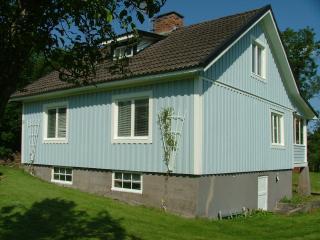 Nice 2 bedroom Vacation Rental in Kalmar - Kalmar vacation rentals