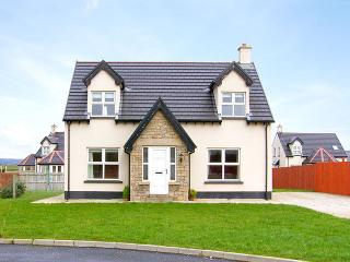 Nice 4 bedroom Vacation Rental in Rathmullan - Rathmullan vacation rentals
