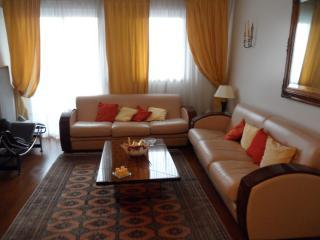 Appartement vue in Tower Eifel - Neuilly-sur-Seine vacation rentals