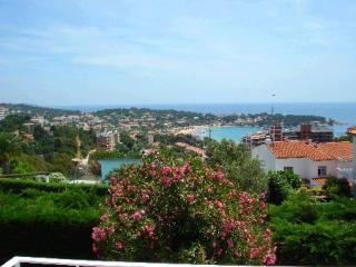 Rayon du Soleil - Sant Feliu de Guixols vacation rentals