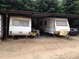Caravan in the farm - Portoferraio vacation rentals