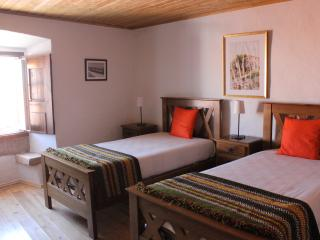 Comfortable 6 bedroom Bed and Breakfast in Marvao - Marvao vacation rentals
