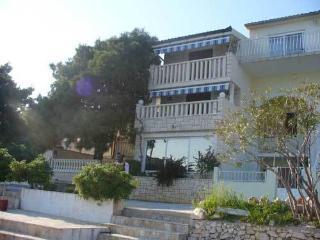 Villa Ante - Rogoznica vacation rentals