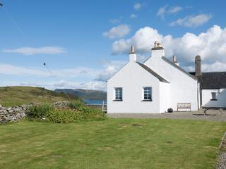 Romantic 1 bedroom Cottage in Ardfern - Ardfern vacation rentals