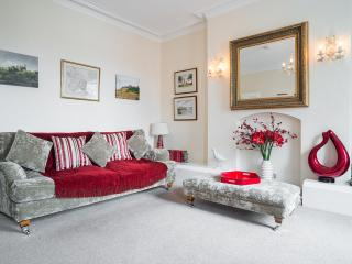 The Old Exchange Corbridge - Corbridge vacation rentals