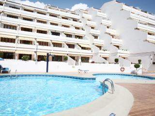 1 Bedroom - GARDEN CITY - San Eugenio vacation rentals