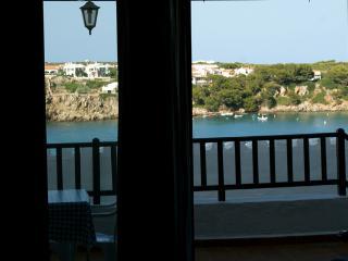 MAGHEN - Arenal d'en Castell vacation rentals