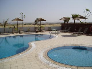 Wonderful Condo with Internet Access and A/C - Livadhia vacation rentals