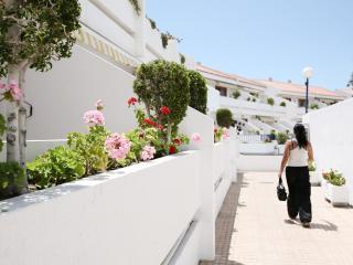Garden City - 1 Bedroom - San Eugenio vacation rentals