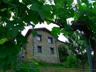 Romantic 1 bedroom Barn in Toano - Toano vacation rentals
