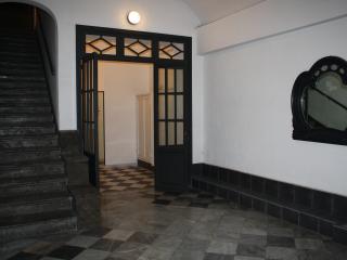 Delizioso apt. centro storico - Palermo vacation rentals