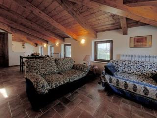 La Maesta'- S.Francesco - Assisi vacation rentals