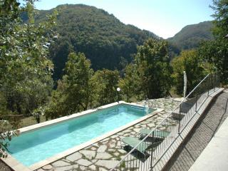 Romantic 1 bedroom Vacation Rental in Toano - Toano vacation rentals