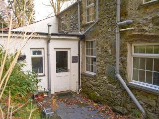 Tryfan Cottage - Beddgelert vacation rentals