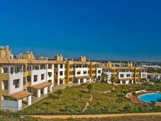 Apartment Caroline - Vilamoura vacation rentals