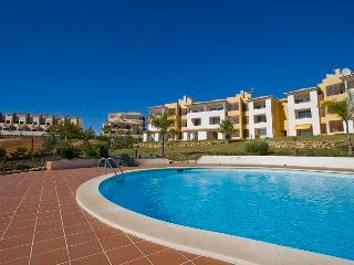 Apartment Caroline - Vilamoura vacation rentals