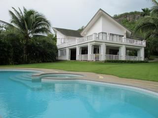 Palm Hills Golf Villa - Hua Hin vacation rentals