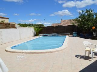 Nice B&B with Internet Access and Freezer - Cournonterral vacation rentals