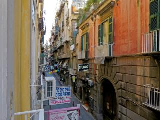 A un passo da... - Naples vacation rentals