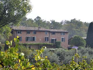 Villa in Corte Capitani, Lake Garda, Italy - Bardolino vacation rentals