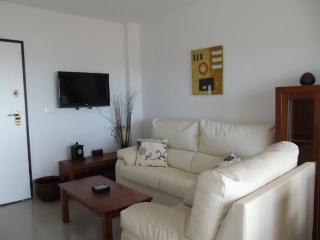 Comfortable 2 bedroom Apartment in Isla Plana - Isla Plana vacation rentals