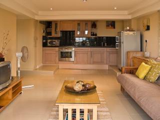 Romantic 1 bedroom Resort in Gros Islet with Fitness Room - Gros Islet vacation rentals