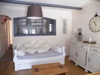 Maison SANARY sur MER, PORT et PLAGE - INTERNET - Sanary-sur-Mer vacation rentals