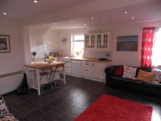 Lovely 3 bedroom Vacation Rental in South Uist - South Uist vacation rentals