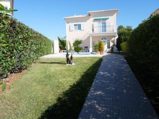 Casa Nuria - Vale do Lobo vacation rentals