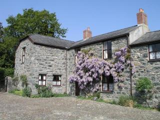 Tressi Porffor - Conwy vacation rentals