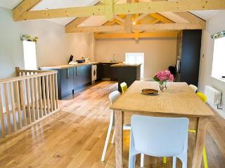 Perfect Portmellon Cove vacation Cottage with Dishwasher - Portmellon Cove vacation rentals