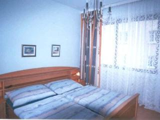 Apartment-City-Center - Vienna vacation rentals