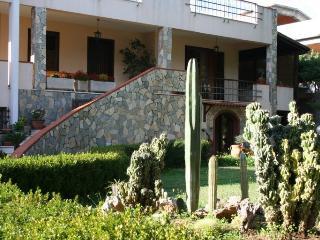Villa delle Sabbie Sul Mare - Avola vacation rentals