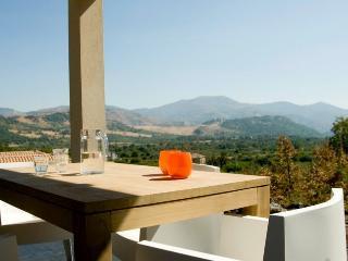 3 bedroom House with Internet Access in Randazzo - Randazzo vacation rentals