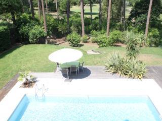 Cozy 3 bedroom Villa in Lacanau with Internet Access - Lacanau vacation rentals