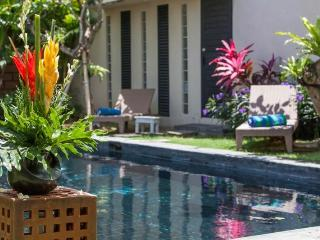 4 bedroom Villa with Internet Access in Denpasar - Denpasar vacation rentals
