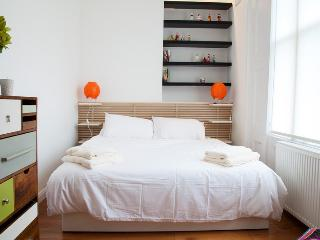 Gorgeous 1 bedroom - London vacation rentals