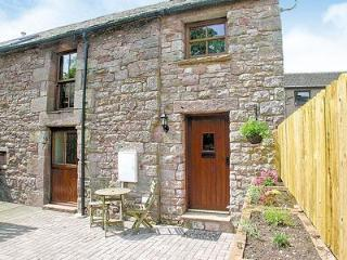 Coach House Cottage - Penrith vacation rentals