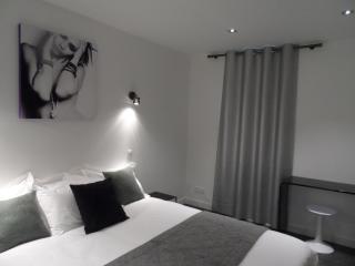La Casa Cosy - Impertinent - Biarritz vacation rentals