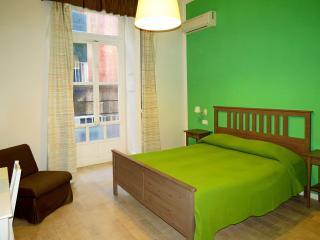 Spacious 4 bedroom Vacation Rental in Naples - Naples vacation rentals