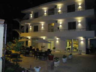 10 bedroom Resort with Internet Access in Vlore - Vlore vacation rentals