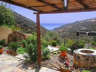 Braos house - Plakias vacation rentals