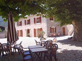 Bright 5 bedroom Guest house in Caudies de Fenouilledes with Internet Access - Caudies de Fenouilledes vacation rentals
